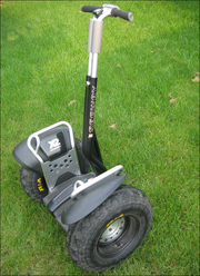 For sale ; - Segway , i2 , x2 ,  Segway x2 Golf , electric Scooter 800W